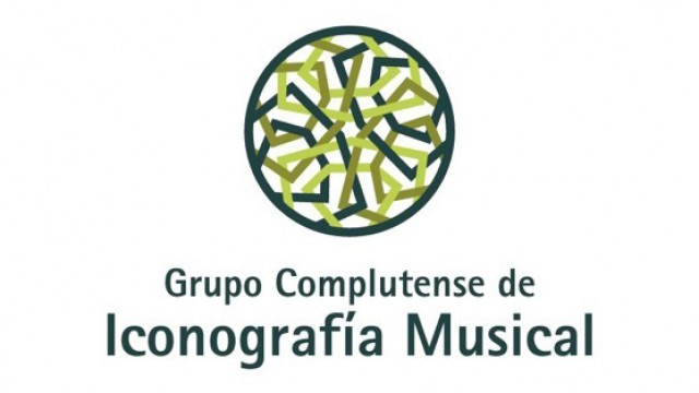 Grupo Complutense de Iconografía Musical
