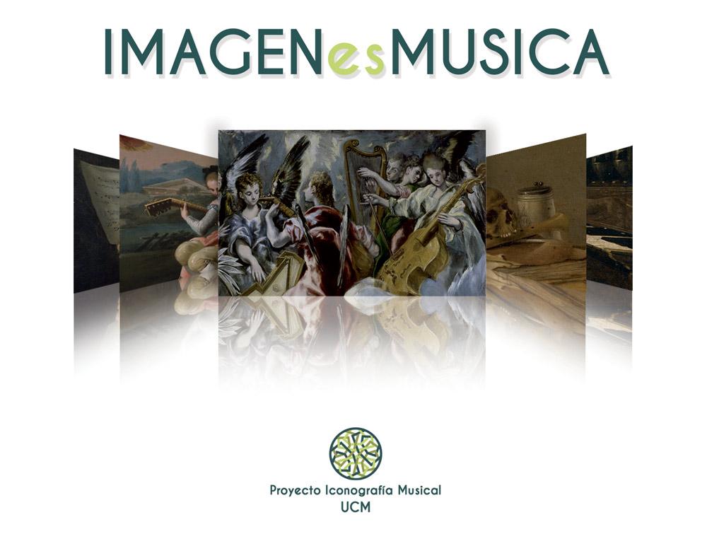 1000_Imagenes_musica