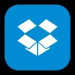 MetroUI_Dropbox