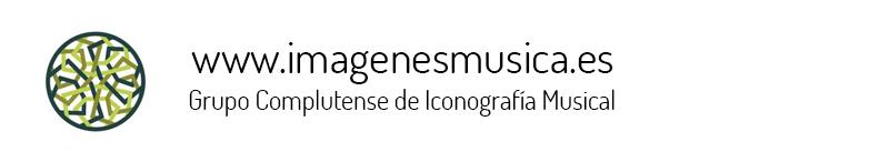 www.imagenesmusica.es