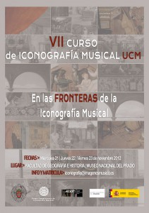 cartel_vii_iconografia