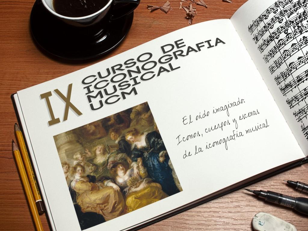 IX Curso