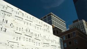 846509742-nota-musica-minneapolis-pintura-mural-arquitectura-moderna