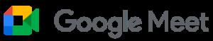 Conéctate a las Jornadas con Google Meet